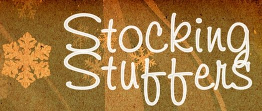 StockingStuffer9