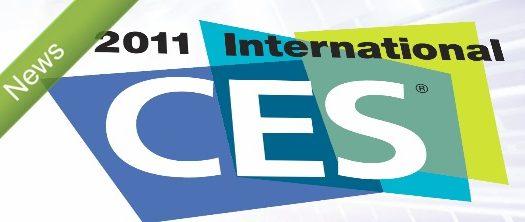 CES Feature Image