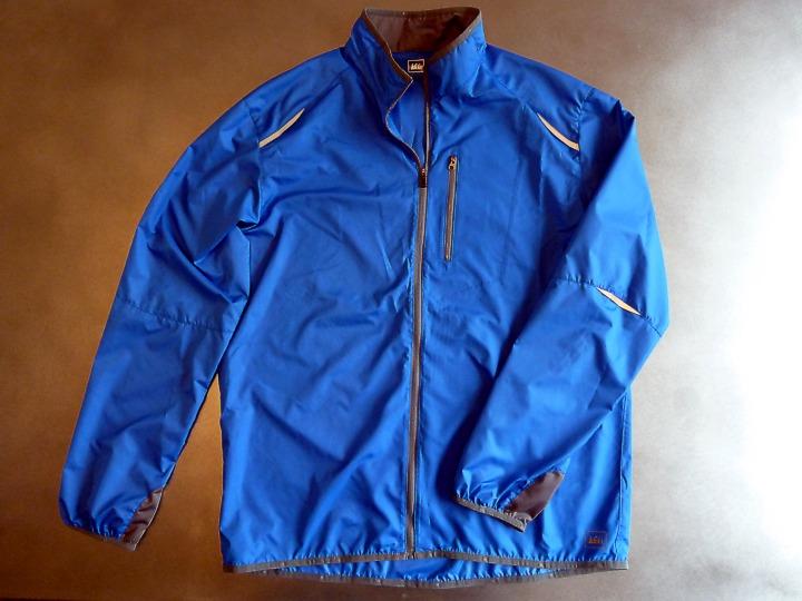 Gearguide rei packable fleet jacket for Rei fishing gear