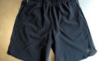REI Fleet Shorts Review
