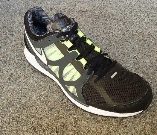 Nike Zoom Elite+