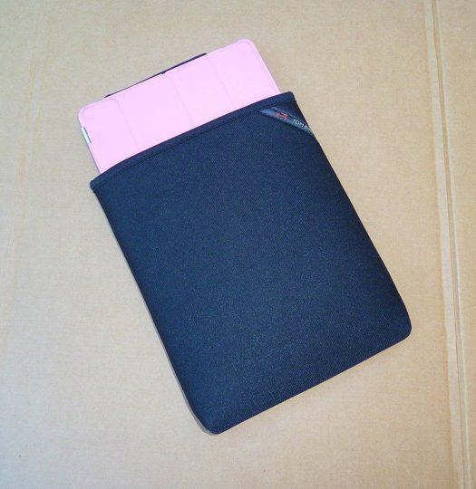 Tom Bihn Cache for iPad
