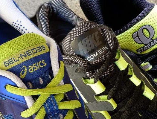Transition Shoe Feature Image New2