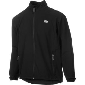 Zoic Downtown Bike Jacket