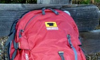Mountainsmith Red Rock 25 Review