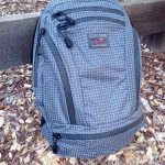 Tom Bihn Synapse