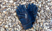 ASICS Thermopolis Glove Review