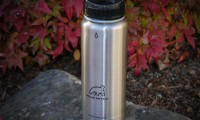 Polar Bottle ThermaLuxe Bottle Review