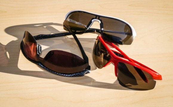 Top Running Sunglass Reviews