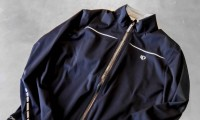 Pearl Izumi Select Barrier WXB Jacket Review