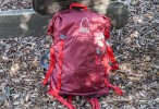Sierra Designs Summit Sack Review