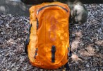 Outdoor Research Dry Peak Bagger Review