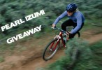 Sierra Trading Post Pearl Izumi Giveaway
