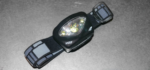 Headlamp-1040114