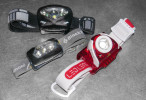 Top Headlamp Reviews
