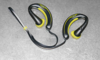 Jabra Sport Wireless+ Headphone Review