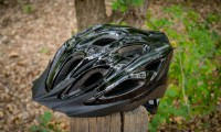 Cannondale Quick Cycling Helmet Review