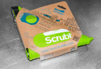 Scrubba Review