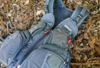 Umpqua Swiftwater Tech Vest Review