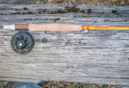 Redington Butter Stick Fly Rod Review