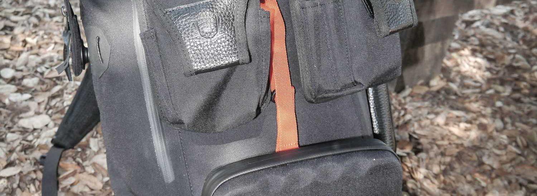 Ember Equipment Modular Urban Backpack-1