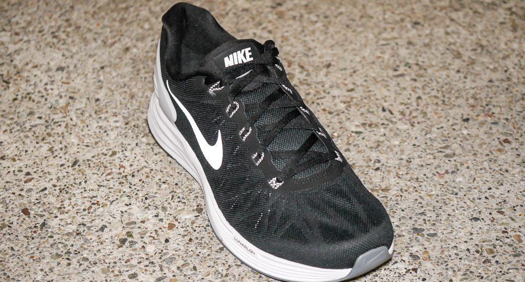 Nike Lunar Glide 6
